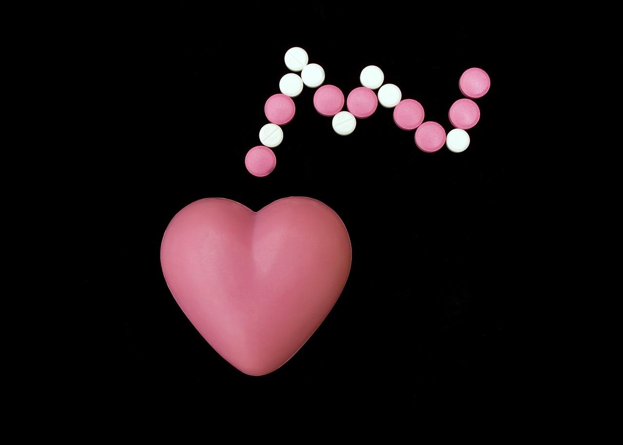 heart-2333026_1280