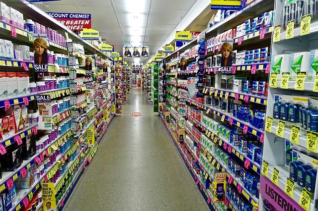 drogerie na prodej.jpg