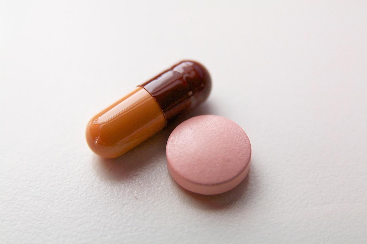 pills-1498602_1280